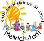 Logo Urfassung